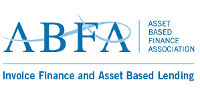 Asset Based Finance Association (ABFA)