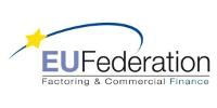 EU Factoring
