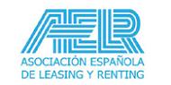 Spanish association AELR