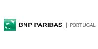 BNPP PF PT - Leasing, Commercial banking, Asset management, factoring