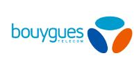 Bouygues Telecom - Internet, fiber and phone offers