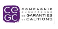 CEGC - Real estate loans, Financial guarantees and market guarantees
