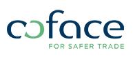 Coface - Credit insurance
