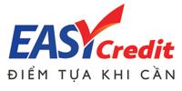 Easycredit Vientam - consumer solutions