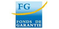 Fonds de garantie - Insurance