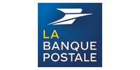 La Banque Postale - Factoring