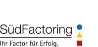 Sudfactoring (LBBW) - Factoring, Full-service factoring, In-house factoring and Reverse factoring