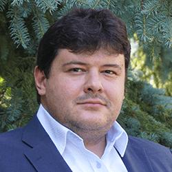 Vasil Popov