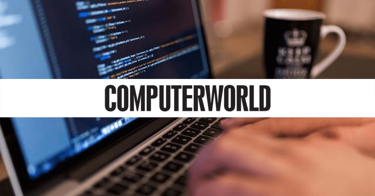 CODIX wurde zu einem der 100 besten Softwareunternehmen in Bulgarien ausgewählt
