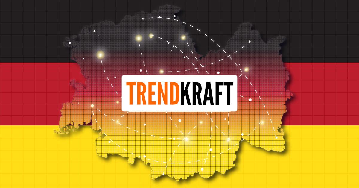CODIX se concentre sur le marché Allemand