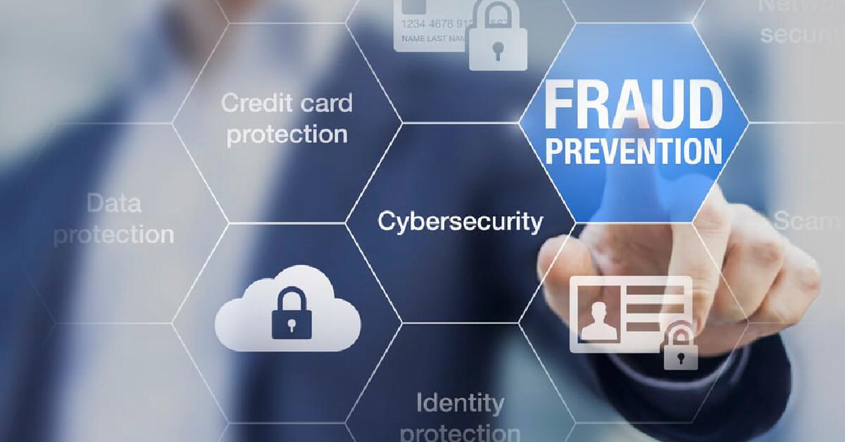 Prevención de fraude: ¿Por qué es importante?
