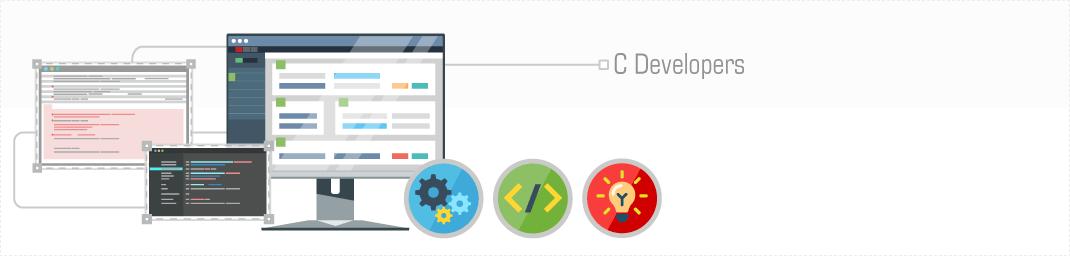 C Developers